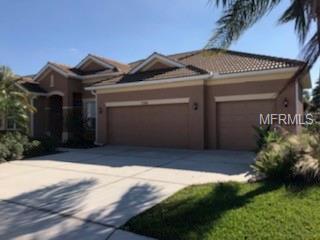 7786 Arolla Pine Boulevard, Sarasota, FL 34240 (MLS #O5756492) :: Zarghami Group