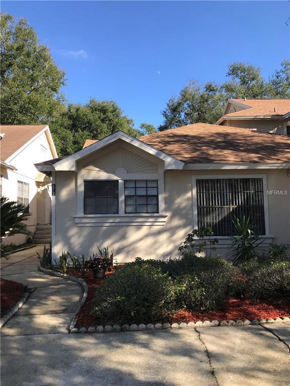 573 Northbridge Drive, Altamonte Springs, FL 32714 (MLS #O5756954) :: KELLER WILLIAMS CLASSIC VI