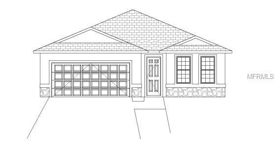 Address Not Published, Poinciana, FL 34759 (MLS #O5757004) :: RE/MAX Realtec Group
