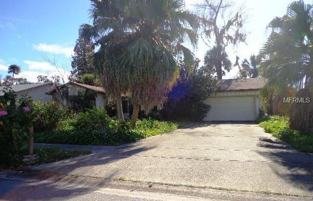 Address Not Published, Ormond Beach, FL 32174 (MLS #O5757137) :: Remax Alliance