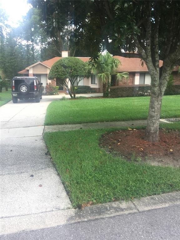 1527 Black Bear Court, Apopka, FL 32712 (MLS #O5757145) :: Team Bohannon Keller Williams, Tampa Properties