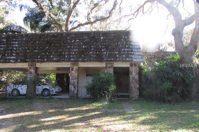 3131 N Powers Drive, Orlando, FL 32818 (MLS #O5757188) :: Dalton Wade Real Estate Group