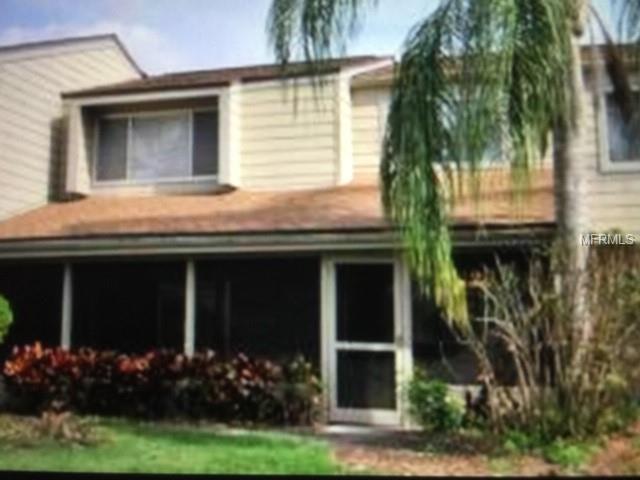 405 Oak Haven Drive #1, Altamonte Springs, FL 32701 (MLS #O5757221) :: KELLER WILLIAMS CLASSIC VI