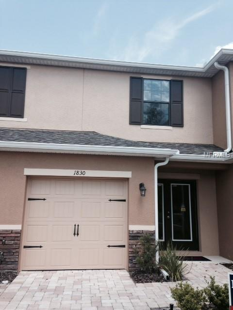 1830 Raspberry Cane Court, Longwood, FL 32750 (MLS #O5757226) :: KELLER WILLIAMS CLASSIC VI