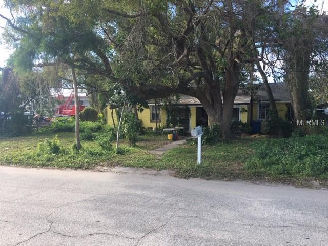 1251 Lewis Drive, Winter Park, FL 32789 (MLS #O5757519) :: The Duncan Duo Team