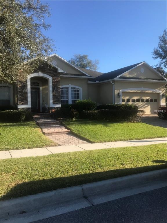 2212 Pickford Circle, Apopka, FL 32703 (MLS #O5757522) :: GO Realty