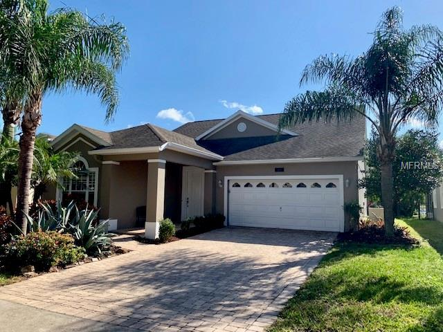 13832 Amelia Pond Drive, Windermere, FL 34786 (MLS #O5757609) :: Mark and Joni Coulter | Better Homes and Gardens