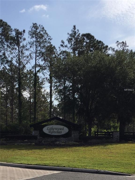 35735 High Pines Drive, Eustis, FL 32736 (MLS #O5757673) :: The Duncan Duo Team