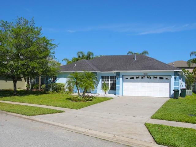 2834 Drifting Lilly Loop, Kissimmee, FL 34747 (MLS #O5757676) :: Homepride Realty Services