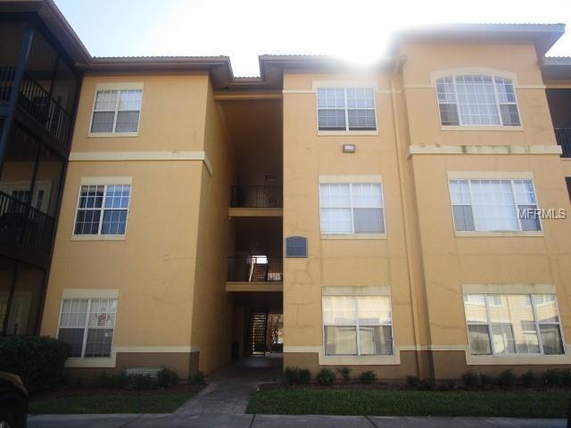 4333 Bayside Village Drive #310, Tampa, FL 33615 (MLS #O5757812) :: Arruda Family Real Estate Team