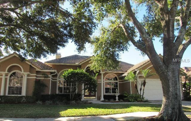 229 Promenade Circle, Lake Mary, FL 32746 (MLS #O5757975) :: KELLER WILLIAMS CLASSIC VI