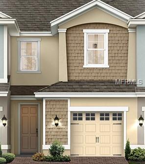 4733 Cliveden Loop, Sanford, FL 32773 (MLS #O5758006) :: Cartwright Realty