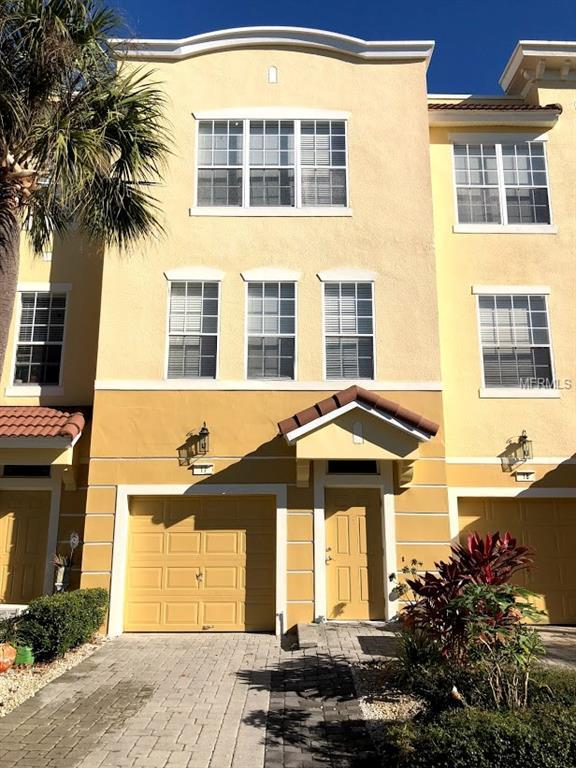 5026 Tideview Circle #17, Orlando, FL 32819 (MLS #O5758086) :: Premium Properties Real Estate Services