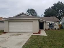 1058 Alpug Avenue, Oviedo, FL 32765 (MLS #O5758094) :: Bustamante Real Estate
