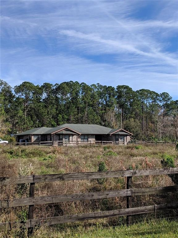 Address Not Published, Port Orange, FL 32128 (MLS #O5758190) :: Mark and Joni Coulter | Better Homes and Gardens
