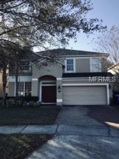 12712 Grovehurst Avenue, Winter Garden, FL 34787 (MLS #O5758205) :: Bustamante Real Estate