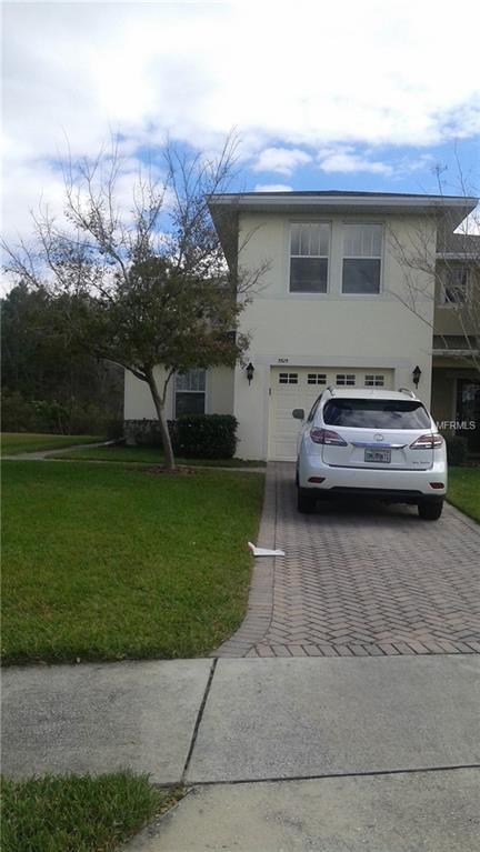 5525 Gelato Drive, Orlando, FL 32829 (MLS #O5758221) :: RE/MAX Realtec Group