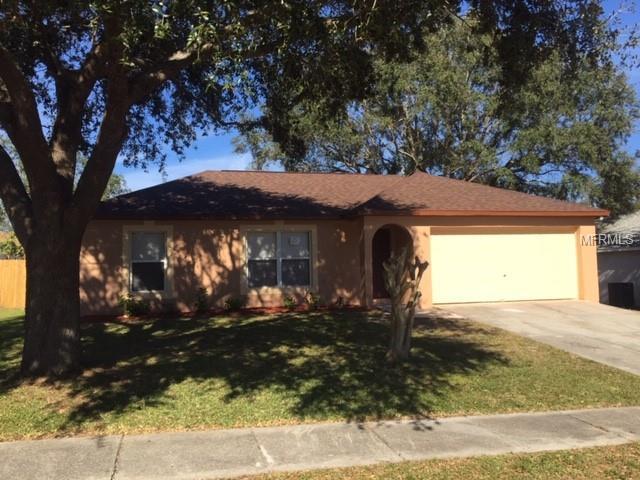 903 Satin Leaf Circle, Ocoee, FL 34761 (MLS #O5758225) :: The Dan Grieb Home to Sell Team