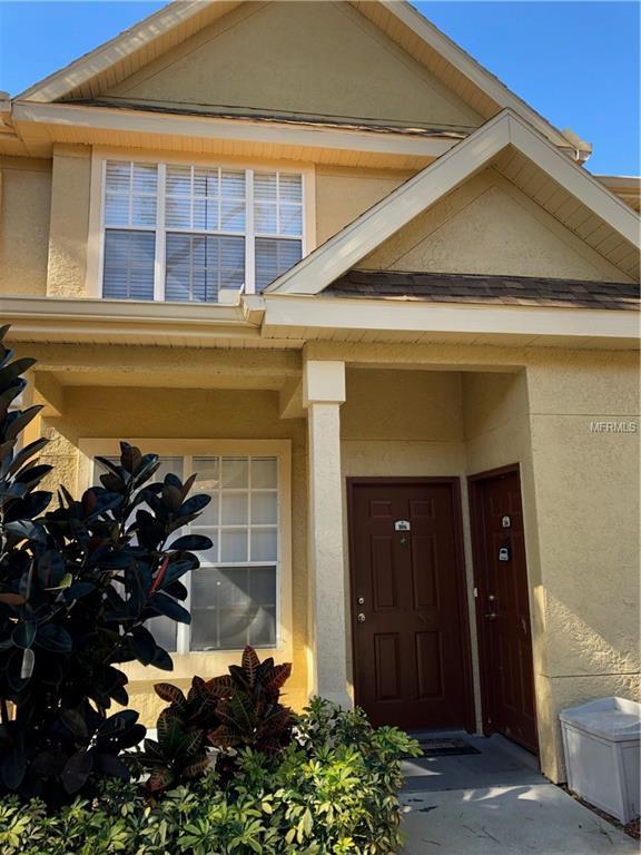 835 Grand Regency Point #206, Altamonte Springs, FL 32714 (MLS #O5758255) :: Premium Properties Real Estate Services
