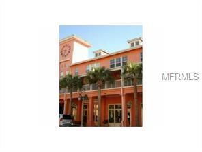 605 Market Street #230, Celebration, FL 34747 (MLS #O5758298) :: Bridge Realty Group