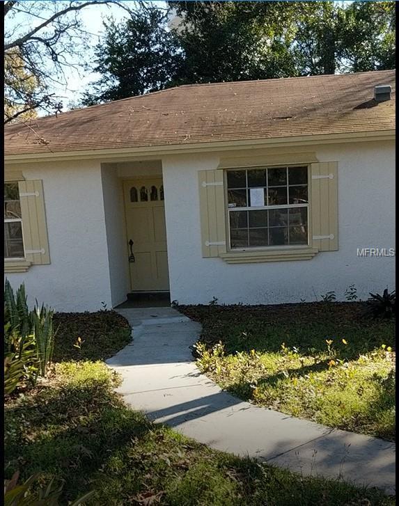 Address Not Published, Altamonte Springs, FL 32701 (MLS #O5758387) :: Premium Properties Real Estate Services