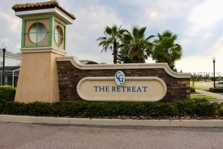 1557 Sandbagger Drive, Champions Gate, FL 33896 (MLS #O5758493) :: NewHomePrograms.com LLC