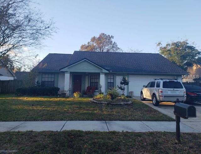 1073 Gould Place, Oviedo, FL 32765 (MLS #O5758744) :: Premium Properties Real Estate Services