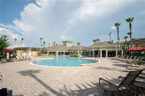 11564 Mizzon Drive #309, Windermere, FL 34786 (MLS #O5758758) :: Premium Properties Real Estate Services