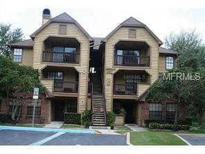 305 Lakepointe Drive #201, Altamonte Springs, FL 32701 (MLS #O5758769) :: Premium Properties Real Estate Services