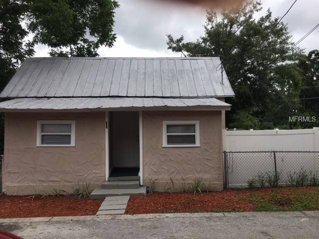 1314 Shepherd Avenue, Sanford, FL 32771 (MLS #O5758793) :: The Duncan Duo Team