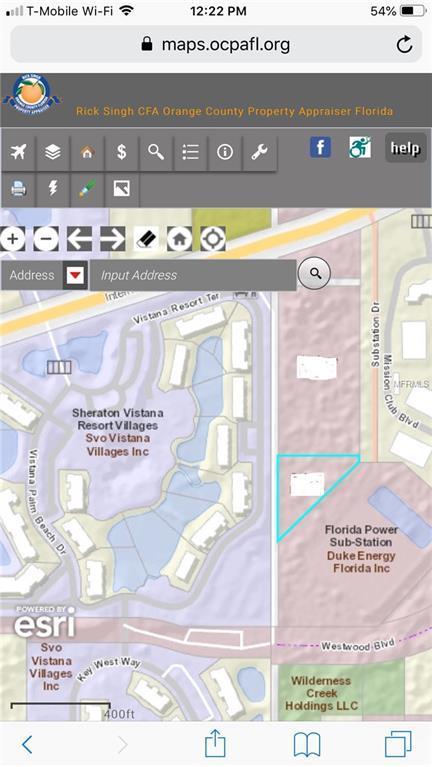 International Drive, Orlando, FL 32821 (MLS #O5758920) :: Griffin Group