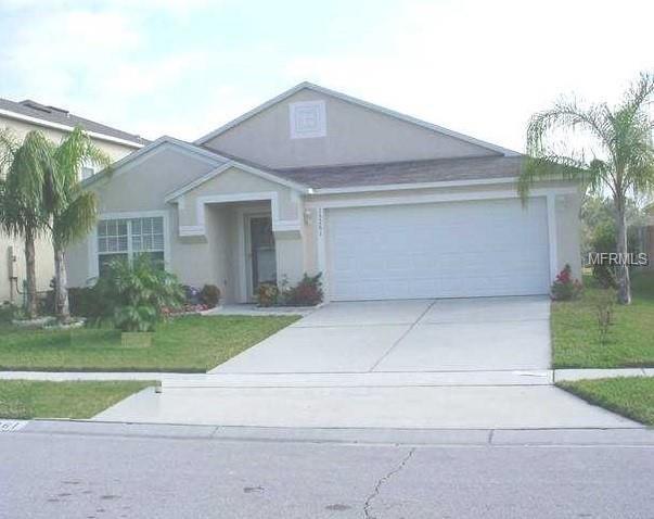 15261 Sugargrove Way, Orlando, FL 32828 (MLS #O5760983) :: The Duncan Duo Team