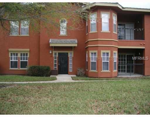 137 Villa Di Este Terrace #113, Lake Mary, FL 32746 (MLS #O5761039) :: Premium Properties Real Estate Services