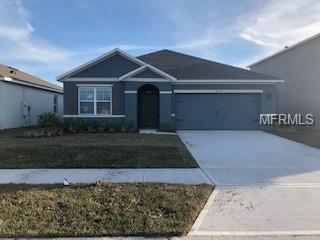 9032 Alba Lane, Kissimmee, FL 34747 (MLS #O5762397) :: Bustamante Real Estate