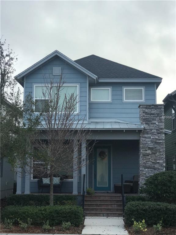 13890 Sato Avenue, Orlando, FL 32827 (MLS #O5762837) :: Homepride Realty Services