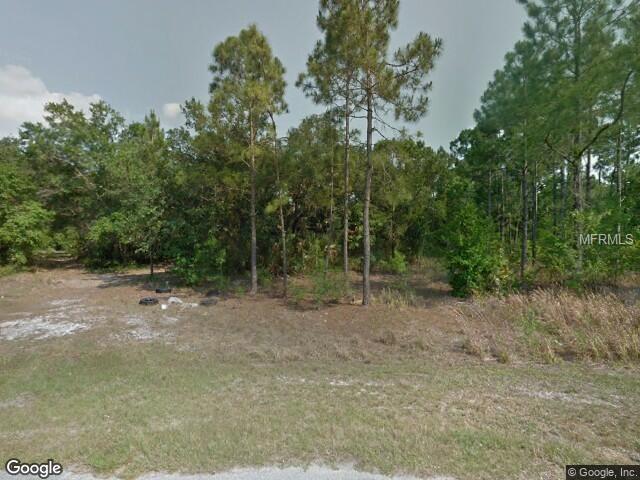 1305 St Augustine Court, Poinciana, FL 34759 (MLS #O5762895) :: Zarghami Group