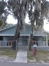 35 Ash Street, Haines City, FL 33844 (MLS #O5762931) :: The Duncan Duo Team