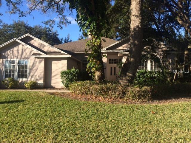 12113 Windstone Street, Winter Garden, FL 34787 (MLS #O5763088) :: Bustamante Real Estate
