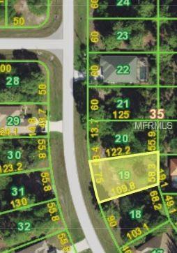 154 Australian Drive, Rotonda West, FL 33947 (MLS #O5763095) :: Medway Realty