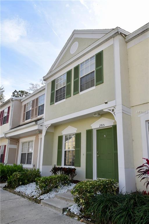 2915 Greenwood Springs Loop, Lake Mary, FL 32746 (MLS #O5763147) :: Advanta Realty