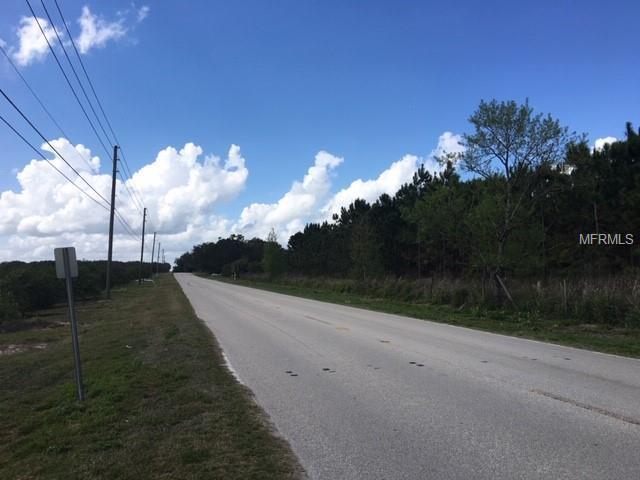 1879 Boy Scout Rd, Apopka, FL 32703 (MLS #O5763279) :: Griffin Group