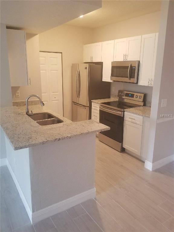 14316 Fredricksburg Drive #502, Orlando, FL 32837 (MLS #O5763419) :: NewHomePrograms.com LLC