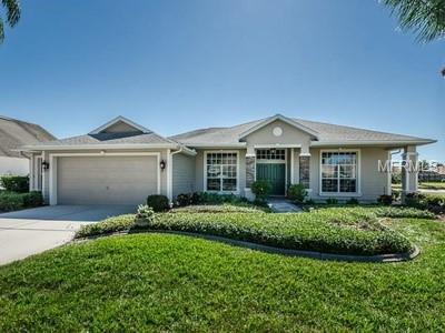 1800 Broadleaf Court, Trinity, FL 34655 (MLS #O5763420) :: RE/MAX CHAMPIONS