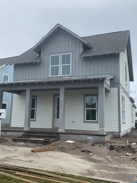 8300 Nemours Parkway, Orlando, FL 32827 (MLS #O5763554) :: Homepride Realty Services