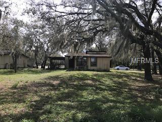 424 E Welch Road, Apopka, FL 32712 (MLS #O5763939) :: Alpha Equity Team