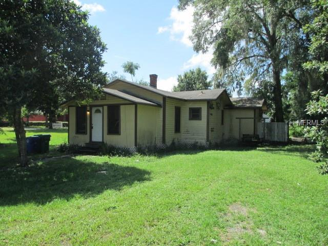 123 W Wilbur Avenue, Lake Mary, FL 32746 (MLS #O5764157) :: Premium Properties Real Estate Services