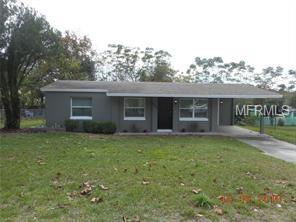 422 W Ella J Gilmore Street, Apopka, FL 32703 (MLS #O5764242) :: CENTURY 21 OneBlue