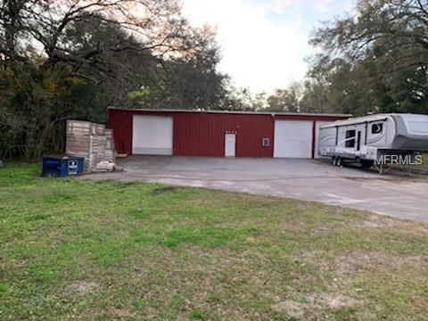 5102 Mount Plymouth Road, Apopka, FL 32712 (MLS #O5764281) :: CENTURY 21 OneBlue