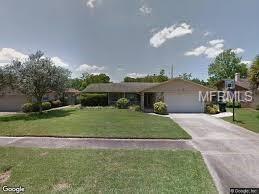1222 Juliana Place, Orlando, FL 32807 (MLS #O5764327) :: Team Pepka