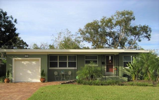 3209 Renlee Place, Orlando, FL 32803 (MLS #O5764343) :: RealTeam Realty